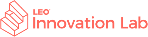 Leoinnovationlab